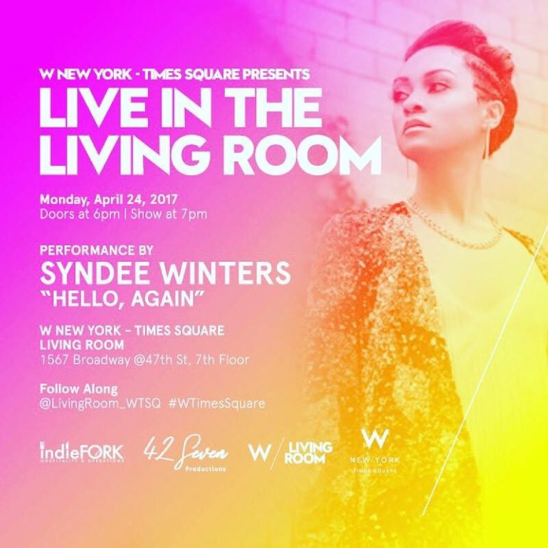 Living Room 1567 Broadway syndee winters – live in the living room | ed keane associates
