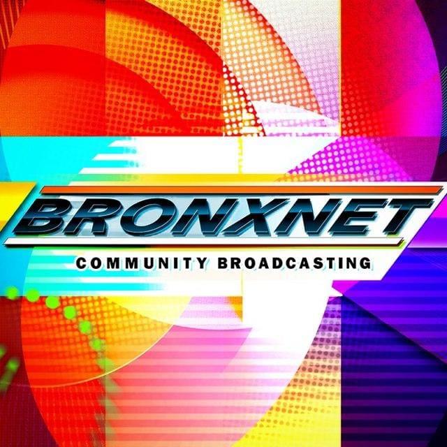 BronxNetTV (@BronxnetTV) | Twitter